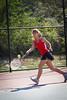 Bountiful-Tennis-8205