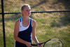 Bountiful-Tennis-8161