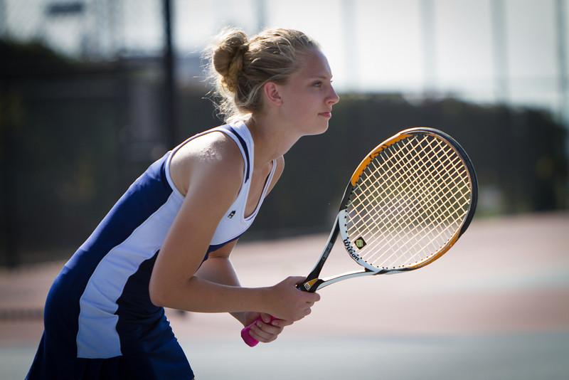 Bountiful-Tennis-8158