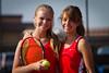 Bountiful-Tennis-8275