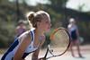 Bountiful-Tennis-8238