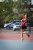 Bountiful-Tennis-8188