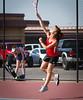 Bountiful-Tennis-8099