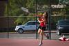 Bountiful-Tennis-8246