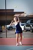 Bountiful-Tennis-8200