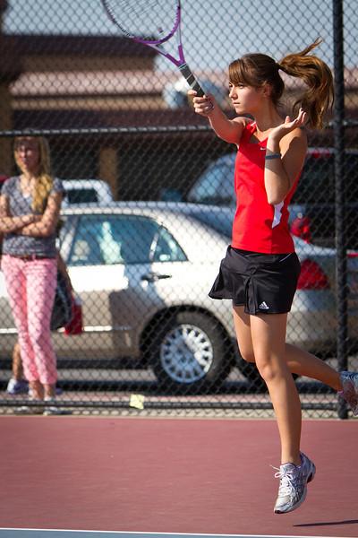 Bountiful-Tennis-8070