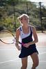 Bountiful-Tennis-8231