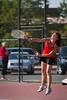 Bountiful-Tennis-8166