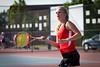 Bountiful-Tennis-8194