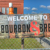 [Filename: bourbon and brew fest 2013-17.jpg]<br /> Copr. 2013 Michael Blitch