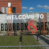 [Filename: bourbon and brew fest 2013-16.jpg]<br /> © 2013 Michael Blitch Photography
