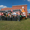 [Filename: bourbon and brew fest 2013-13.jpg]<br /> © 2013 Michael Blitch Photography