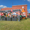 [Filename: bourbon and brew fest 2013-14.jpg]<br /> Copr. 2013 Michael Blitch