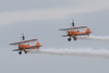Bournemouth Airshow 2016