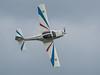RAF Tutor, Bournemouth Air Festival 2014