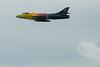 Hawker Hunter Miss Demeanour, Bournemouth Air Festival 2014