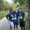 Run For A Cause 5K