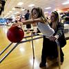 Bowling for A Precious Child