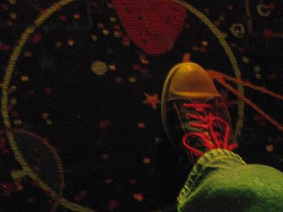Bowling for Kid's Sake - 20090314