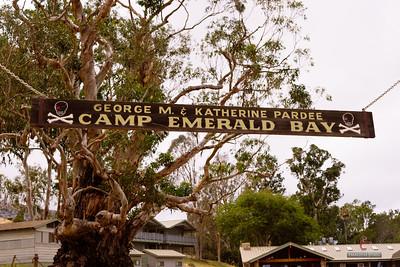 20150705-Emerald-Bay-troop-1814-1012
