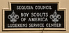 Boy Scouts : 2 galleries with 128 photos