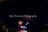 ©Realmemoriesphotography-2012-0023