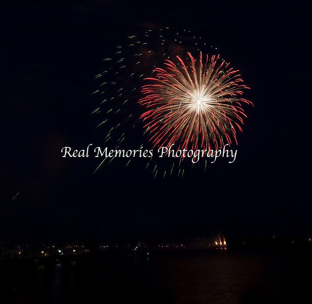 ©Realmemoriesphotography-2012-0009