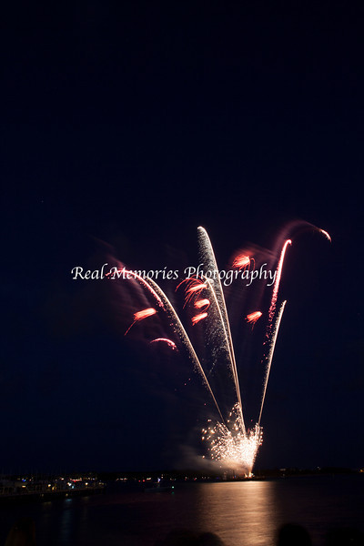©Realmemoriesphotography-2012-0002