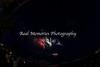 ©Realmemoriesphotography-2012-0017