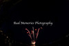 ©Realmemoriesphotography-2012-0003