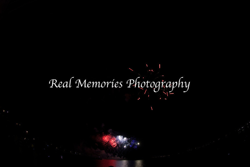 ©Realmemoriesphotography-2012-0021