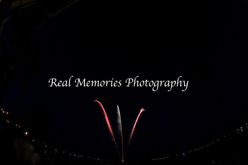 ©Realmemoriesphotography-2012-0001