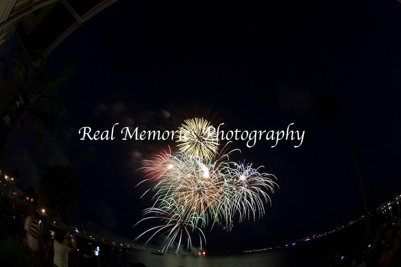 ©Realmemoriesphotography-2012-0016