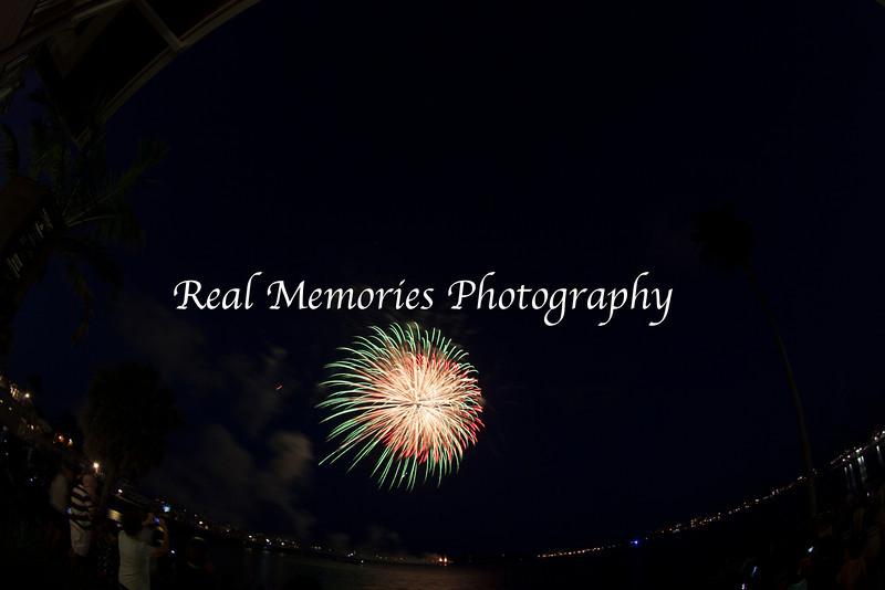 ©Realmemoriesphotography-2012-0010