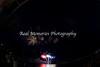 ©Realmemoriesphotography-2012-0020