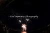 ©Realmemoriesphotography-2012-0039