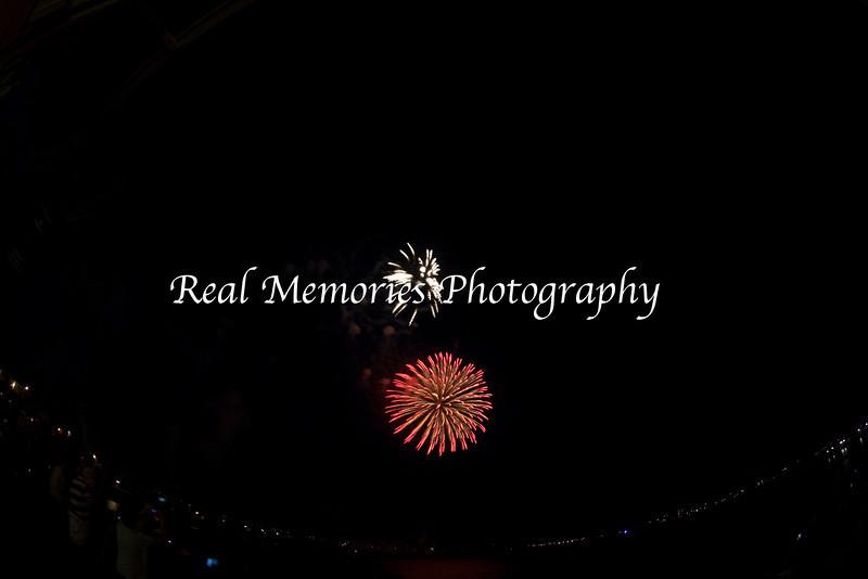©Realmemoriesphotography-2012-0012