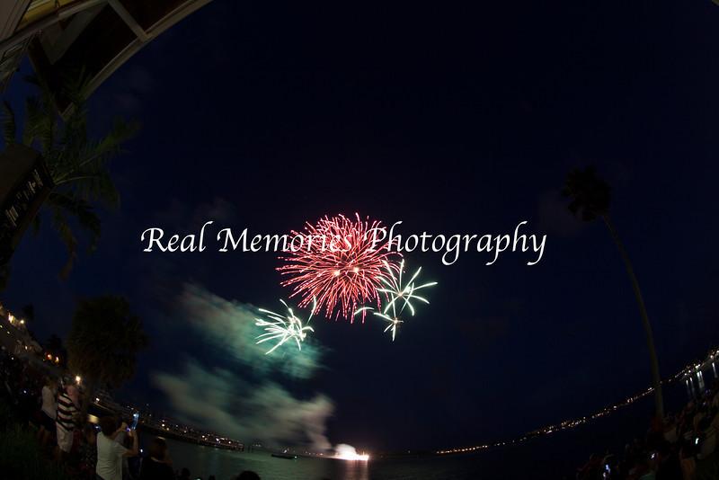 ©Realmemoriesphotography-2012-0005