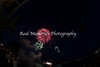 ©Realmemoriesphotography-2012-0006