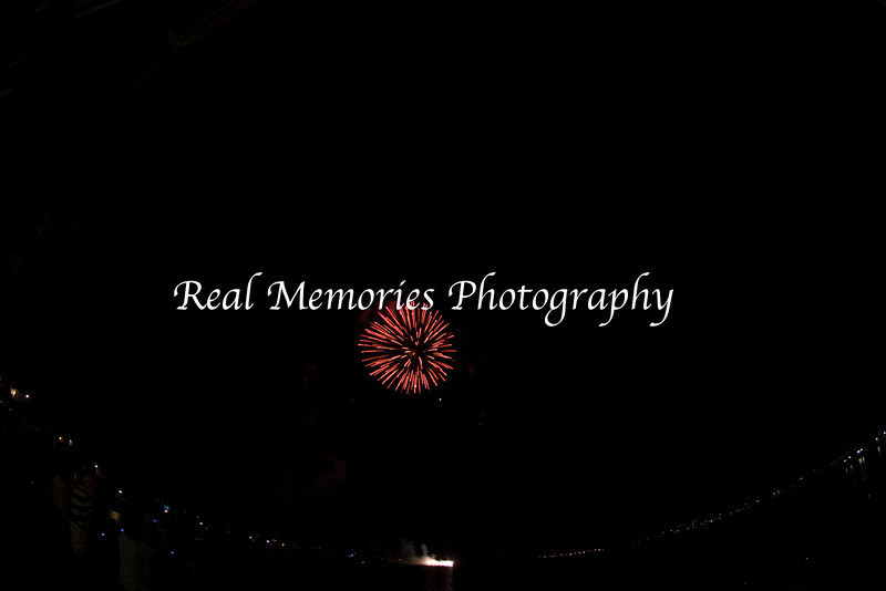 ©Realmemoriesphotography-2012-0007