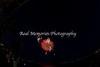 ©Realmemoriesphotography-2012-0014