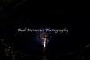 ©Realmemoriesphotography-2012-0029