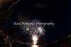 ©Realmemoriesphotography-2012-0037