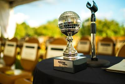 Boys & Girls Club Present Dancing for Future Stars Fundraiser @ Gaston Country Club 9-18-2021 by Jon Strayhorn