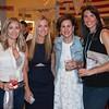IMG_5032 Lindley Pless, Nancy Fazzinga, Andra Newman and Cathy Holligan