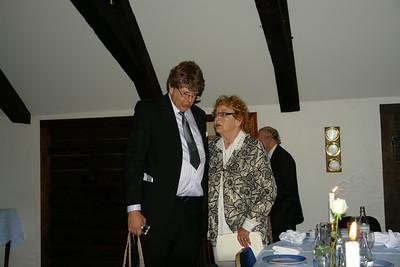 Stefan och Ulla-Britt