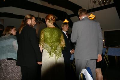 Festgäster