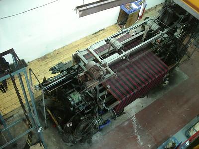 DSC01936