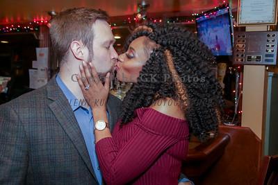 Brad-Tasha-Engagement