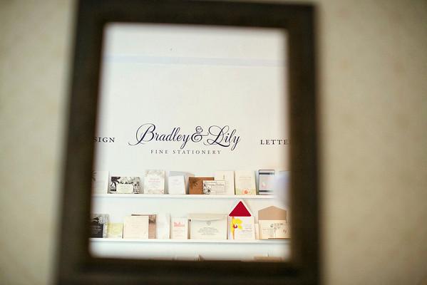 bradleylily_mtp_0052